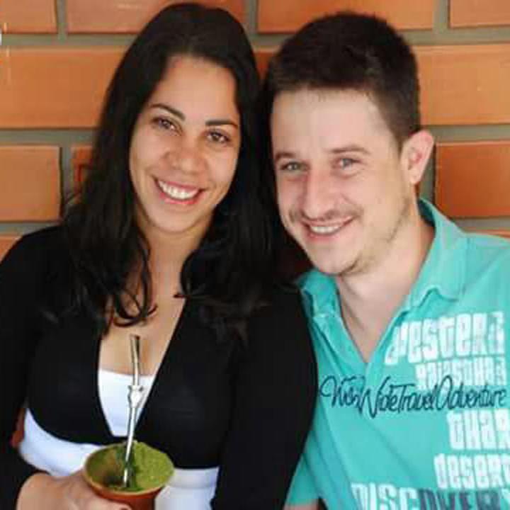 Debora Gomes Da Costa