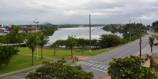 candeias bella vista praia hotel