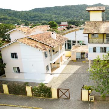 Candeias Residencial Casa Amarela