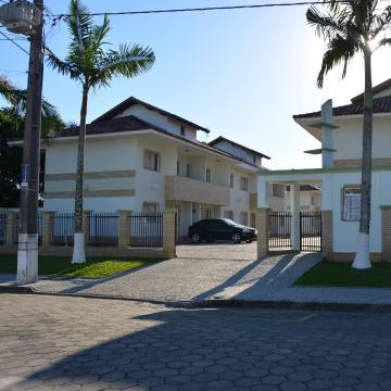 Candeias Residencial Mar Azul