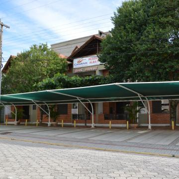 Residencial Candeias Albatroz