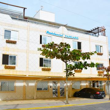 Residencial Candeias Tangará